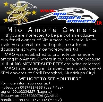 MAO Business Card Mao_le10