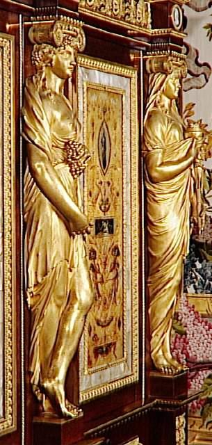 Visite au Musée du Louvre - Page 2 96-00410