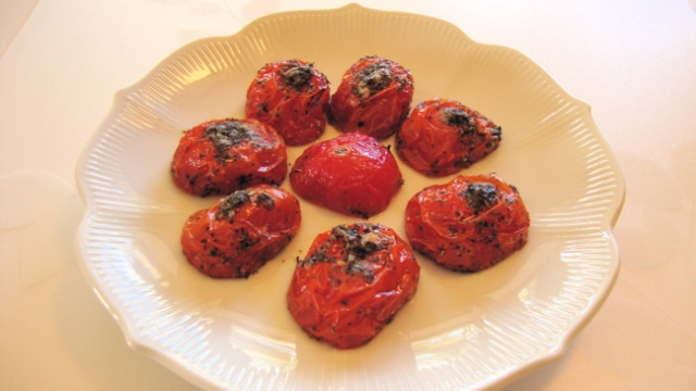 Tomates confites de Ricardo 10_tom11