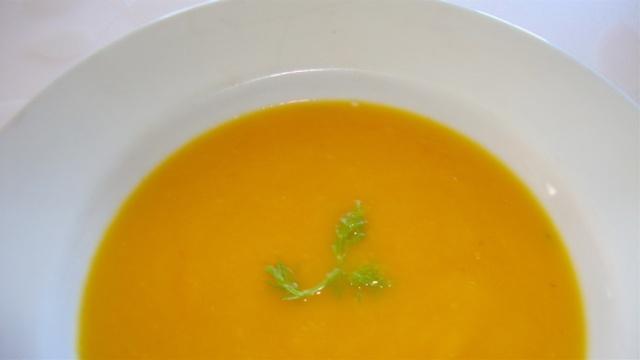 Potage aux légumes d'automne au gingembre 11_mid12