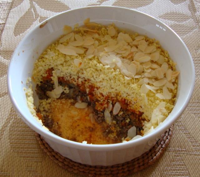 pâté chinois à la libanaise 7_midi21