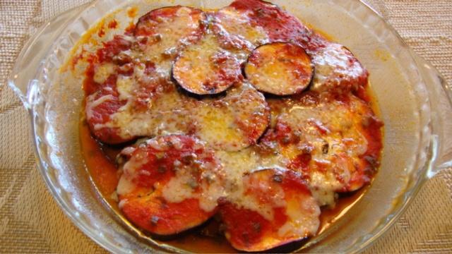 Un délice à l'aubergine pour deux 8_midi12