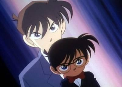 Détective Conan Detect10