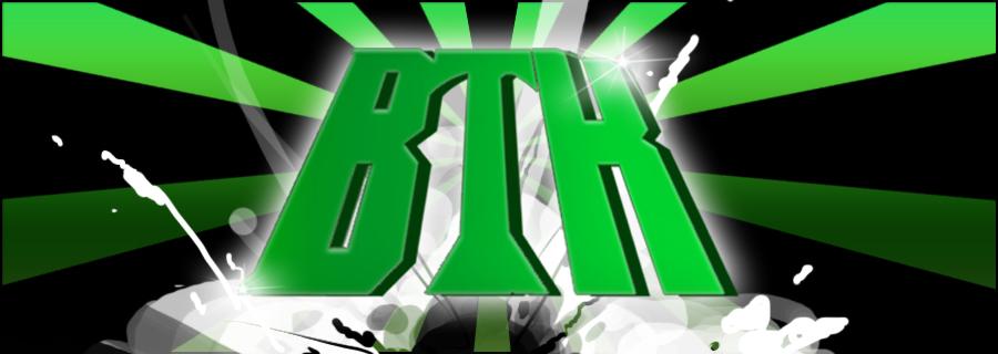 BTK Crew