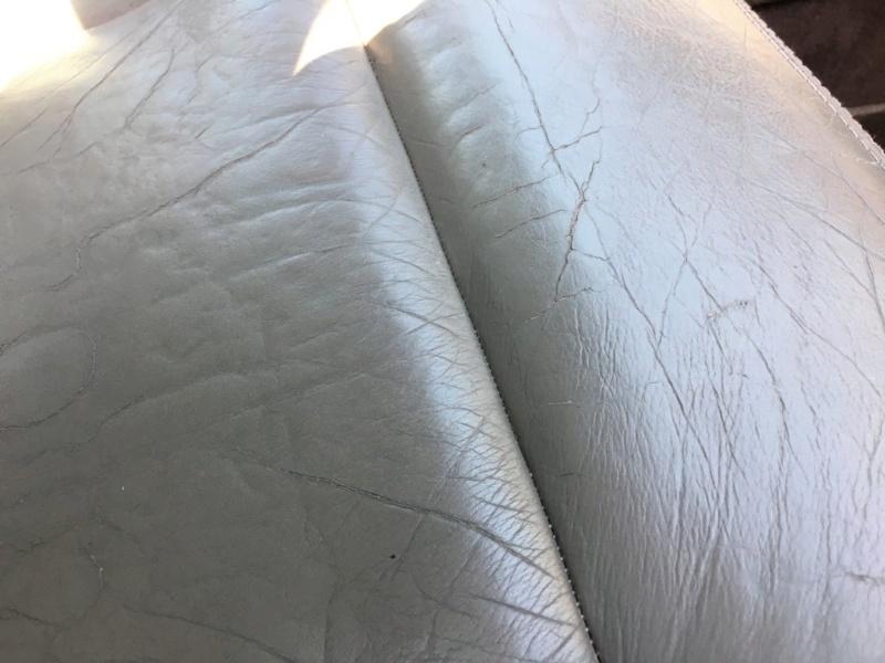 [vente] interieur cuir baccara badiane Img_6723
