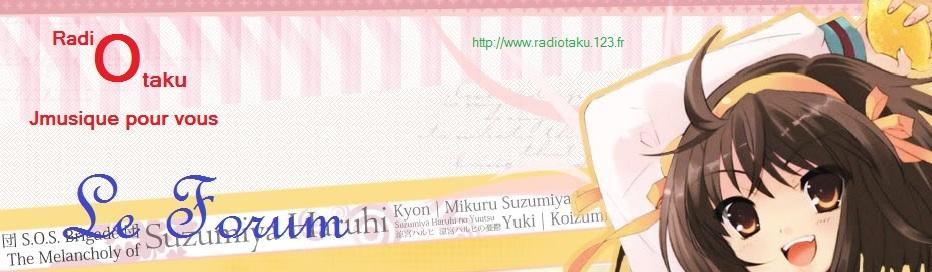Radiotaku