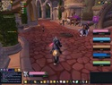Funny screenshots / chat logs - Page 6 Wowscr12
