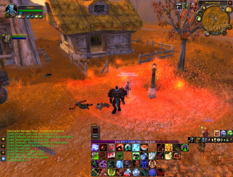 Funny screenshots / chat logs - Page 6 Wowscr10