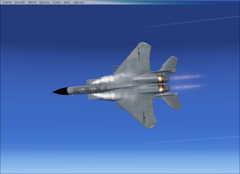 F-15GU Complete Gu-con10