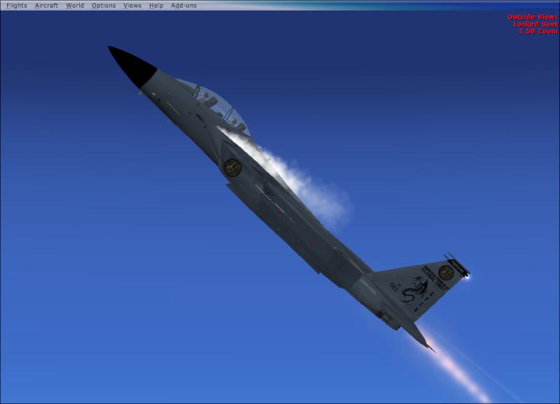 F-15GU Complete Gu-con11