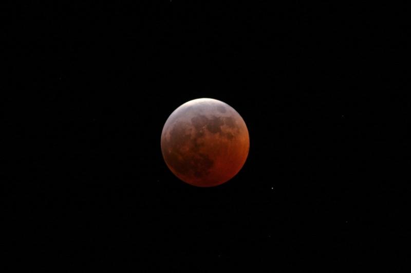 L'Astronomie Eclips10