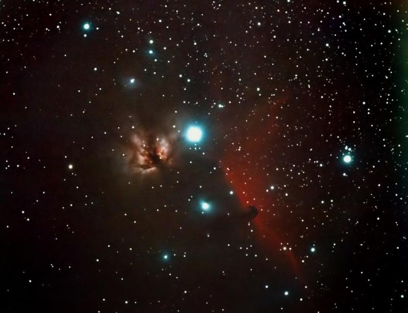 L'Astronomie Ic_43410