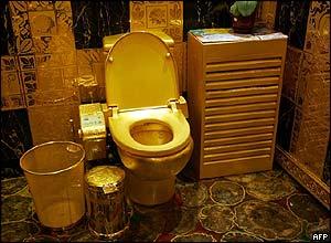 Mois de novembre Toilet10