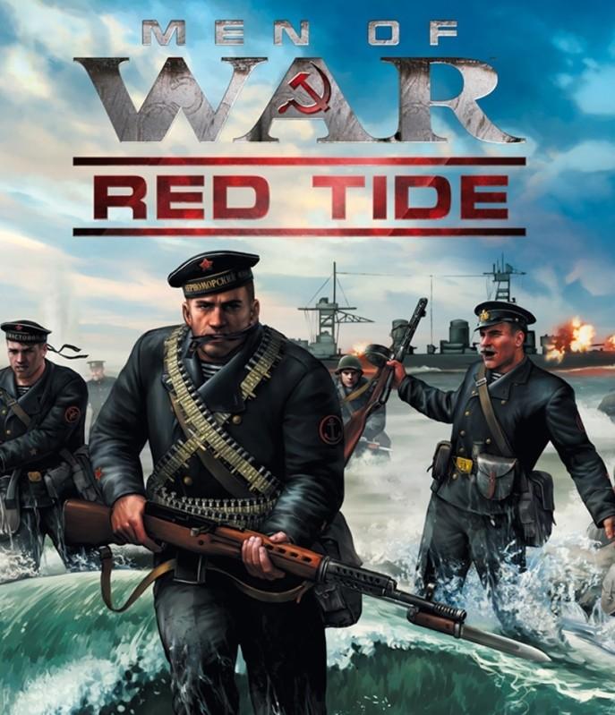 Men of War 6fmt7p10