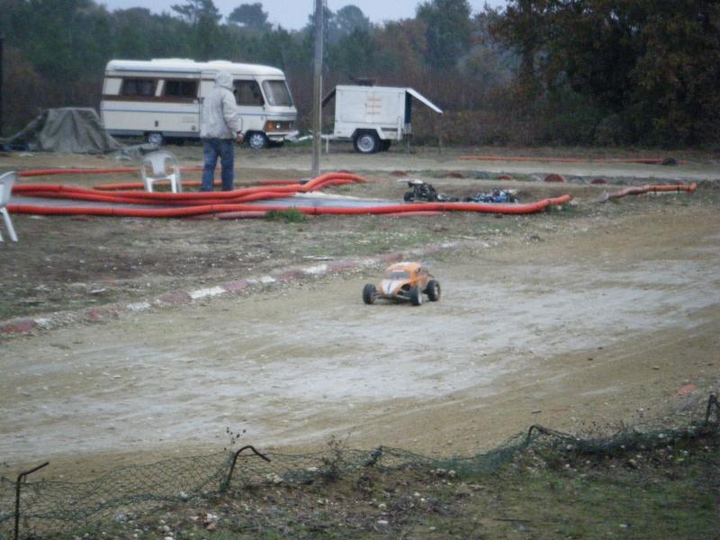 Photos de la course o/p du Teich le 1er novembre Dscf5310