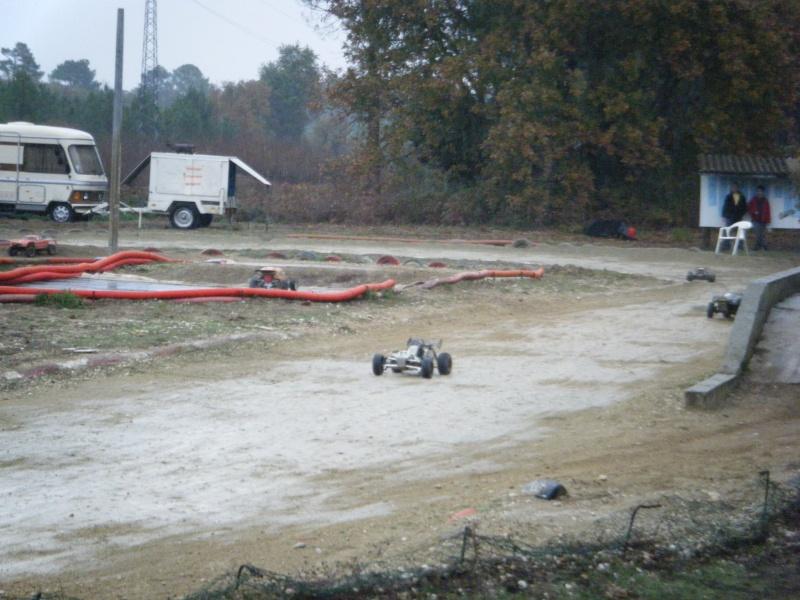 Photos de la course o/p du Teich le 1er novembre Dscf5311