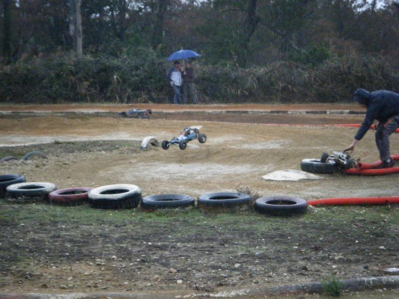 Photos de la course o/p du Teich le 1er novembre Dscf5312