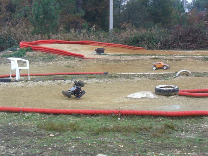 Photos de la course o/p du Teich le 1er novembre P1110010