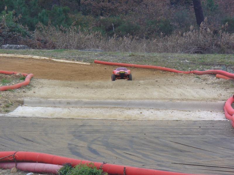 Photos de la course o/p du Teich le 1er novembre P1110013