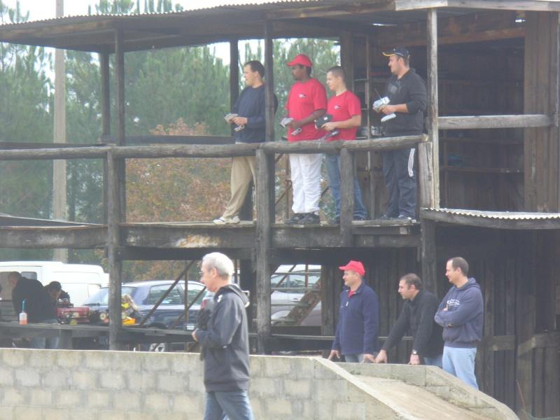 Photos de la course o/p du Teich le 1er novembre P1110015
