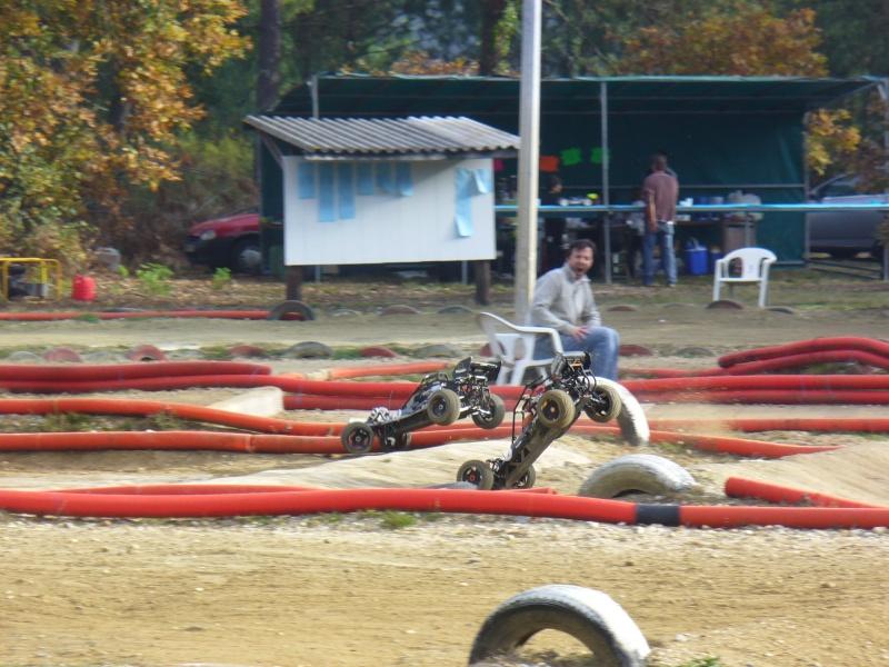 Photos de la course o/p du Teich le 1er novembre P1110117
