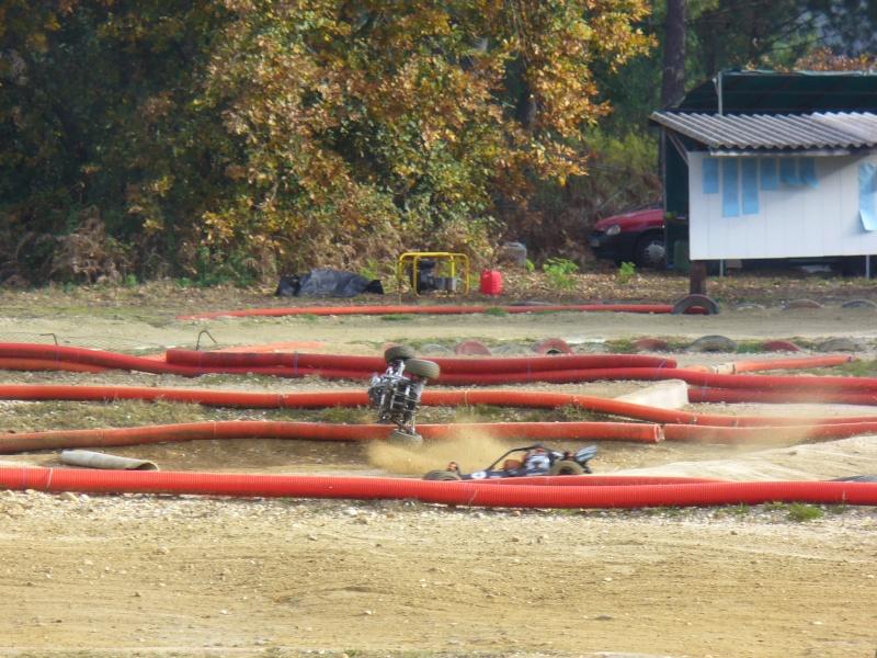 Photos de la course o/p du Teich le 1er novembre P1110118