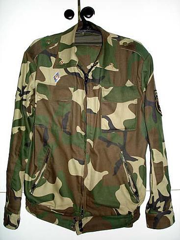 Belarussian camouflage 10178711