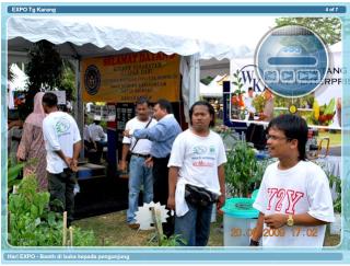 expo pertanian bubuhan sh alam Expo_110