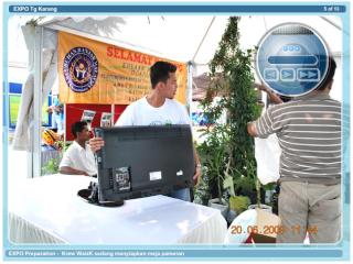 expo pertanian bubuhan sh alam Expo_310