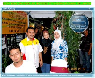 expo pertanian bubuhan sh alam Expo_610