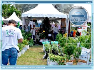 expo pertanian bubuhan sh alam Expo_810