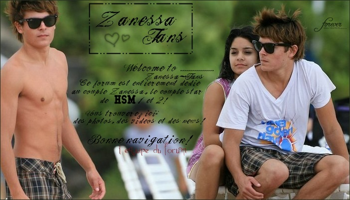 Love-Zanessa