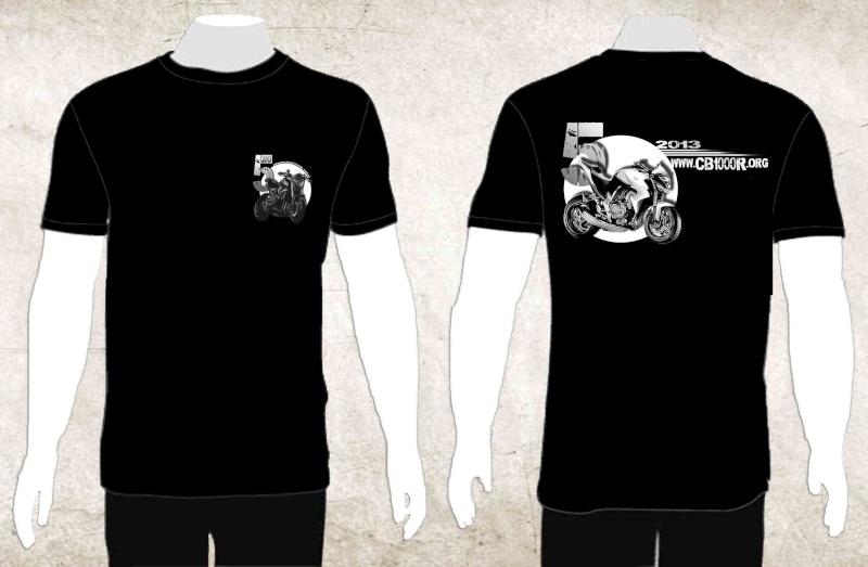 Tee-shirt pour les 5 ans du forum dessin définitif page 3 - Page 2 Tshirt10