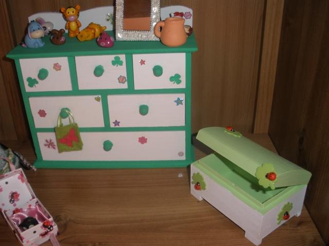 La dollhouse de mes puces Nv_ver10