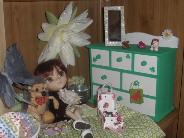 [P-chan's workshop]nouvelles cousettes p6 - Page 3 Studio14