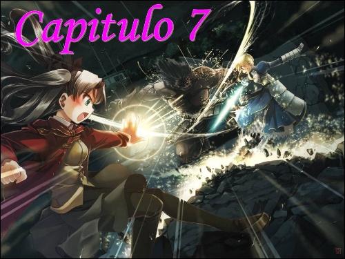 O ultimo brilho ! Battle10