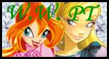 Forum gratis : Graveyard Anime - Portal Public13