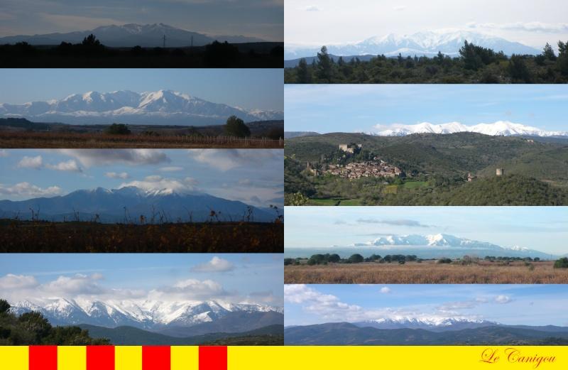 Le Canigou : la montagne des catalans Le_can10
