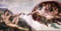 Les Oeuvres d'Art et la publicité Dyn00410