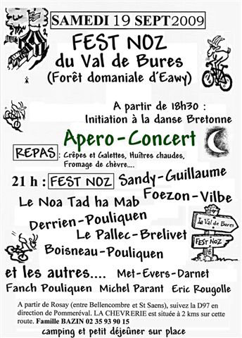 Fest Noz Valdeb10