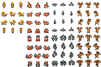 190 Character pokemon 01210