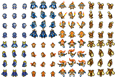 190 Character pokemon - Page 2 02210