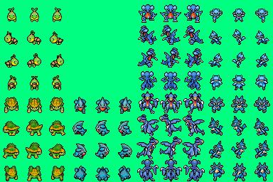 190 Character pokemon - Page 2 02310