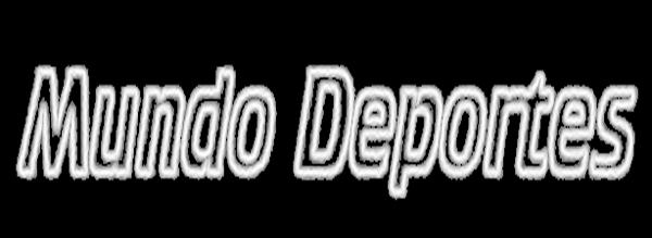 MundoDeportes TV