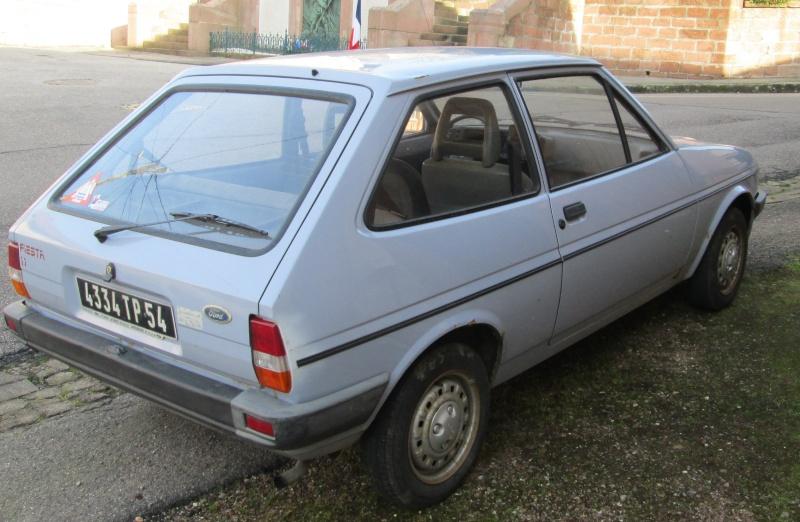 Ford depuis???? Fiesta10