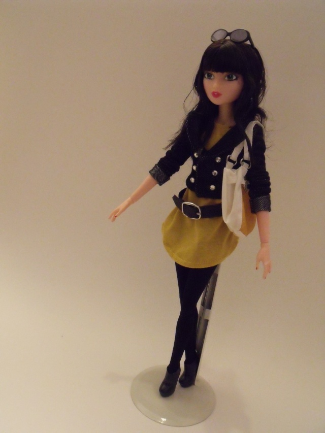 TONNER TOYS : Collections 2012 110