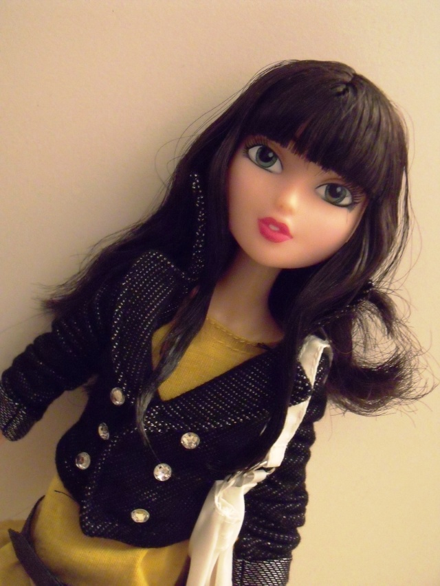 TONNER TOYS : Collections 2012 210