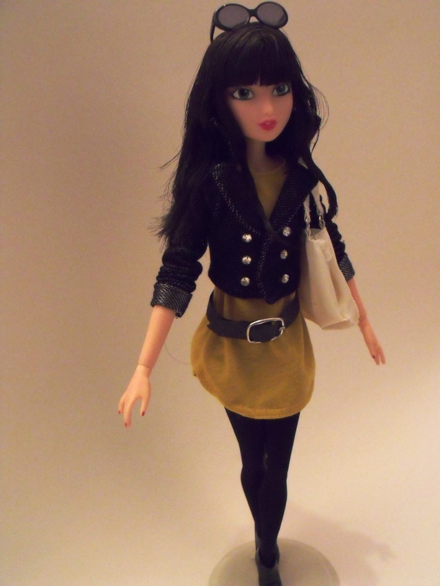 TONNER TOYS : Collections 2012 310