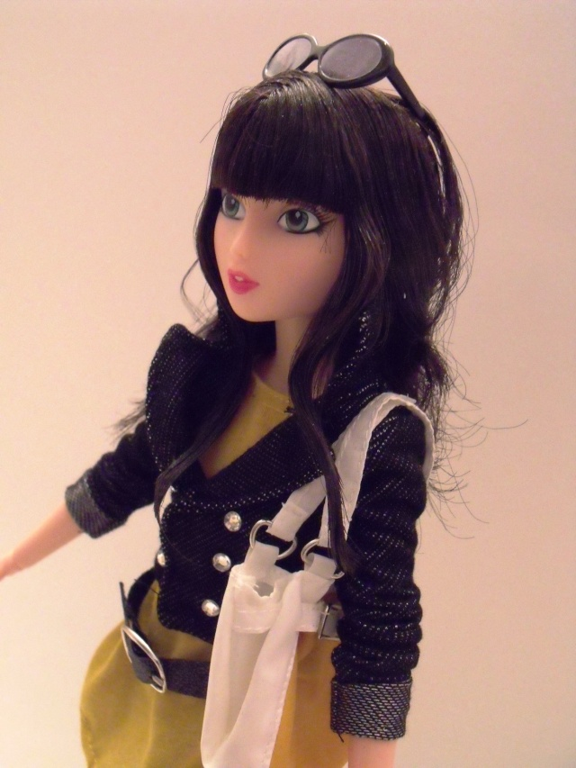 TONNER TOYS : Collections 2012 410