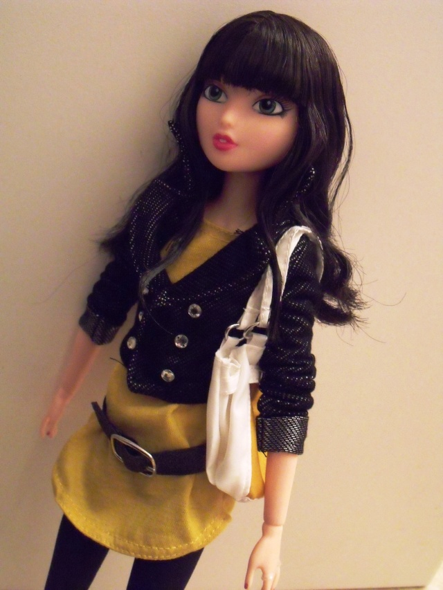 TONNER TOYS : Collections 2012 510